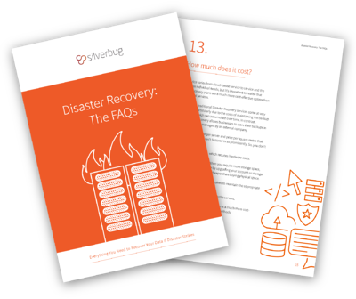 disaster_recoveryLP