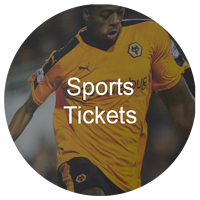 Silverbug Career Benefits - Sporting Tickets