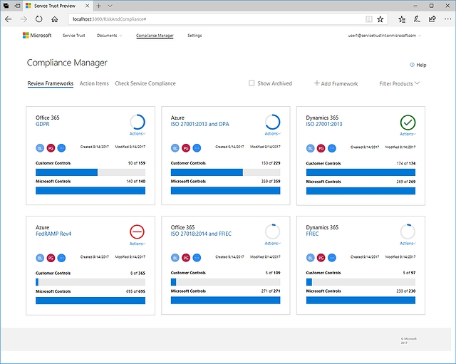 Office 365 Versions Comparisons For Non-Experts