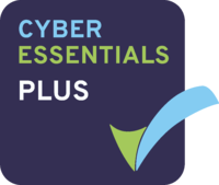 Cyber-Essentials-Plus-logo