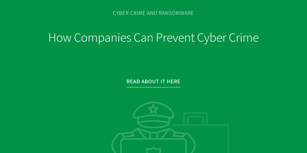 How-Companies-Can-Prevent-Cyber-Crime.png