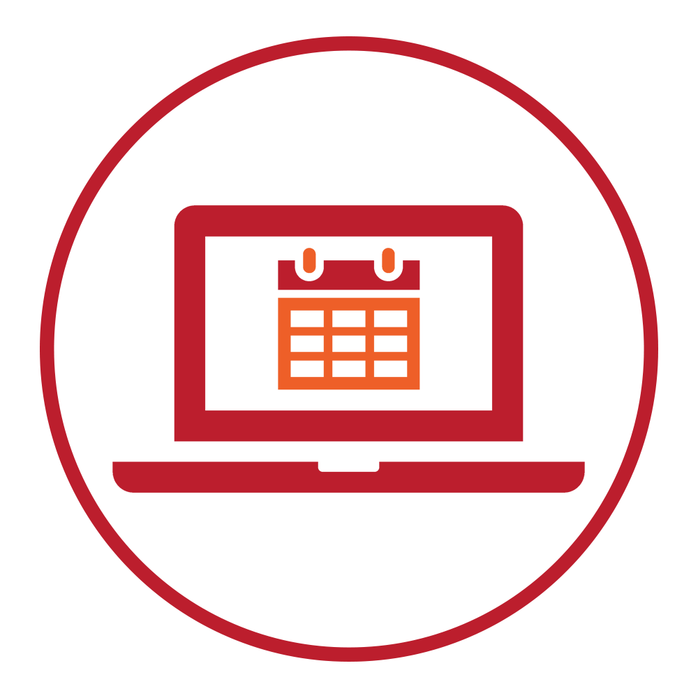 book a meeting for a bespoke IT Solution