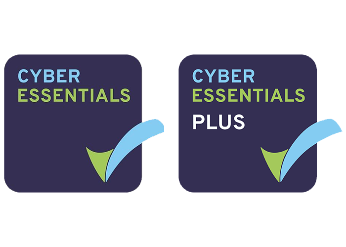 Cyber-Essentials-Plus-small-transparent-2-1