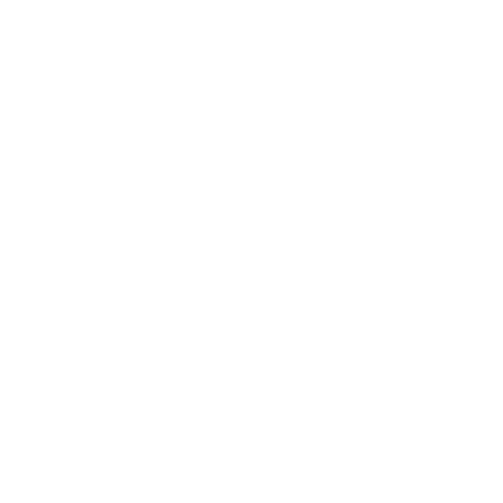 Security Operations Centre defends against ransomware