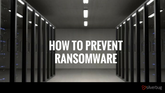 HOW TO PREVENT RANSOMWARE.png