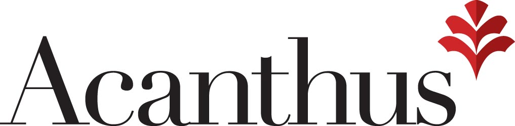 Acanthus Cyber Security Case study