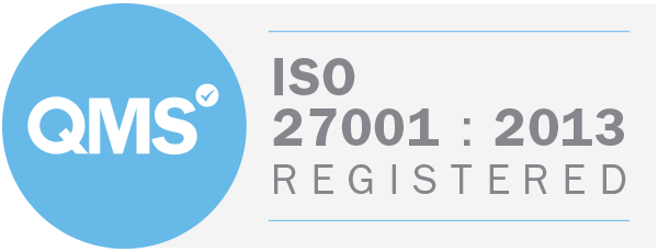 ISO-27001-2013-badge-white